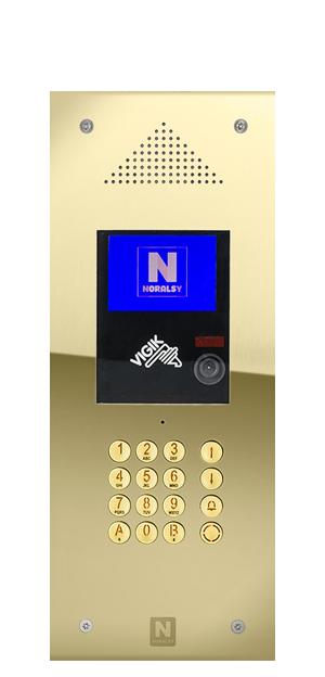 nph300-L