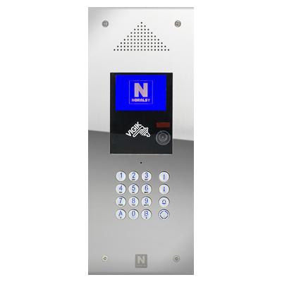 NPH300