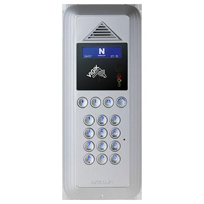 PORTAPHONE 3G ZAMAC