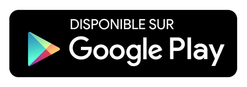 Google play télécharger