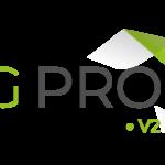 4G-PROV2-logo2019