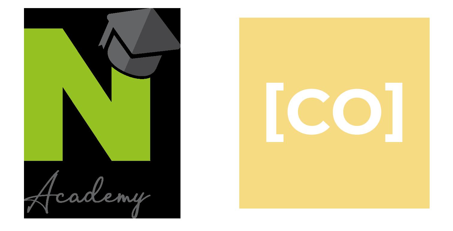 FORMATION en VISIO-CONFÉRENCE – CONTRÔLE D'ACCÈS CONNECTÉ