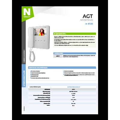 AGT_V