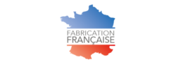 Noralsy - FABRICATION FRANÇAISE